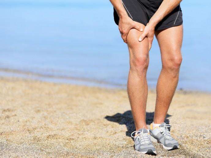 内転筋を鍛えるをO脚改善に