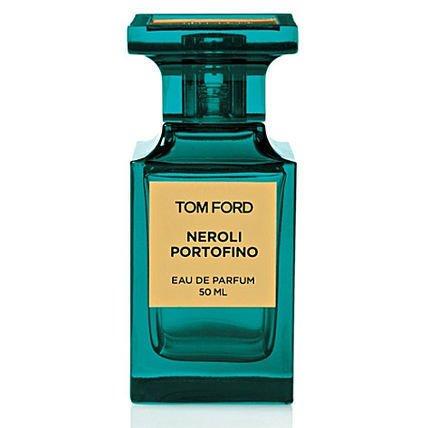 トムフォードの香水