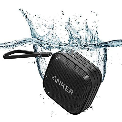 ANKERのモバイルバッテリーの魅力