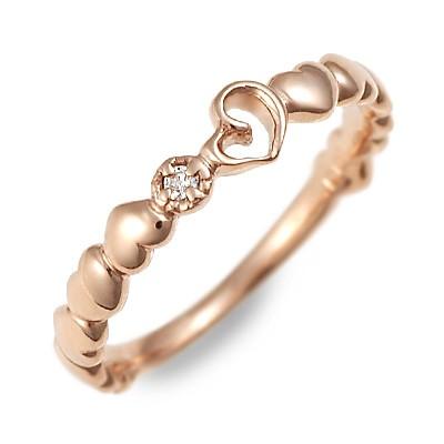 彼女のクリスマスプレゼントに贈るJURERDEUXの指輪