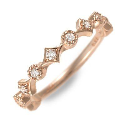 彼女のクリスマスプレゼントに贈るアチエの指輪