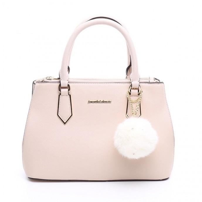 クリスマスプレゼントに贈りたいサマンサ&シュシュットのバッグ
