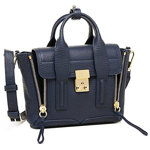 彼女のクリスマスプレゼントにフィリップリムのバッグ