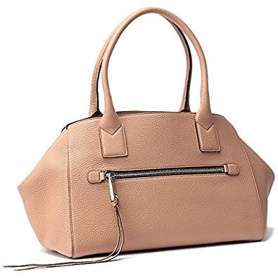 彼女のクリスマスプレゼントにマークジェイコブスのバッグ