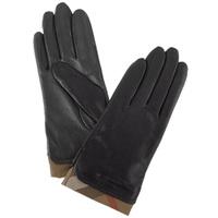 クリスマスプレゼント・手袋(バーバリー)