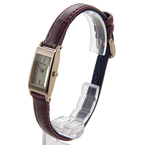 クリスマスプレゼント 腕時計 ポールスミス