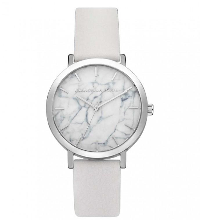 クリスマスプレゼント 腕時計 クリスチャンポール