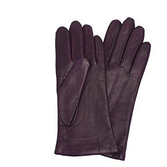 クリスマスプレゼント・手袋(デンツ)