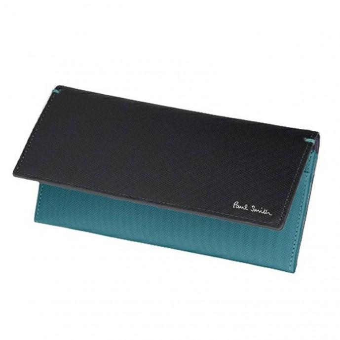 3万円台で買えるポール・スミスの長財布