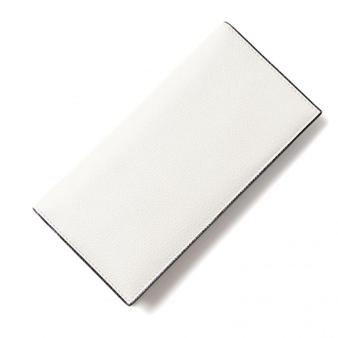 3万円台で買えるヴァレクストラの長財布