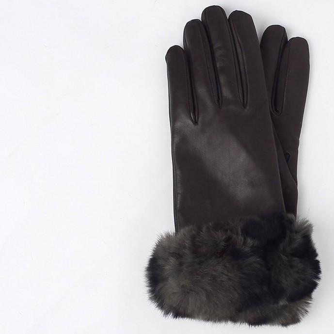 クリスマスプレゼントにぴったりなALPOの手袋