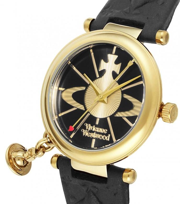 クリスマスプレゼント 腕時計 ヴィヴィアン