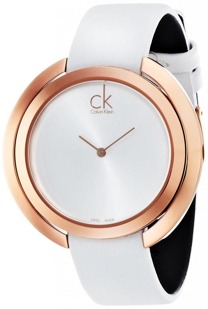 クリスマスプレゼント 腕時計 カルバンクライン
