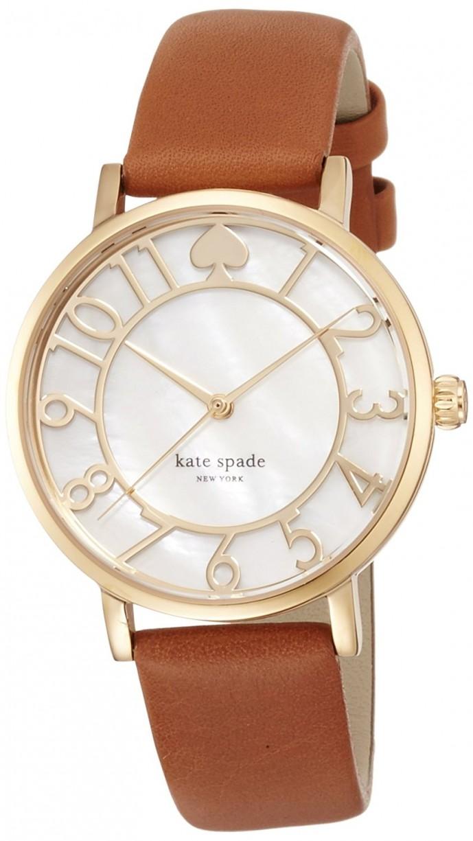 クリスマスプレゼント 腕時計 ケイトスペード