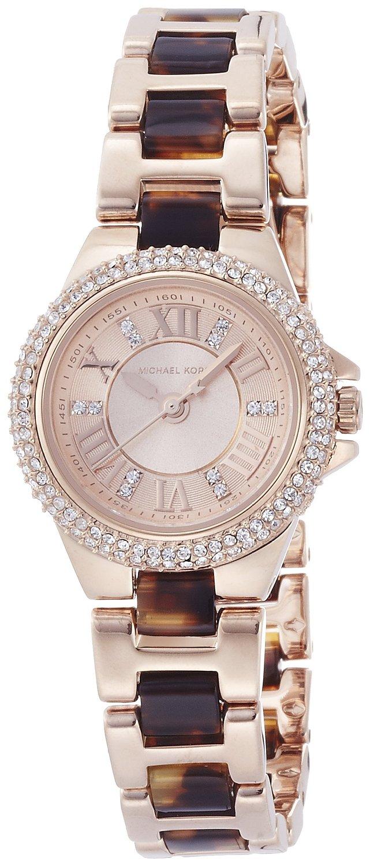 クリスマスプレゼント 腕時計 マイケルコース