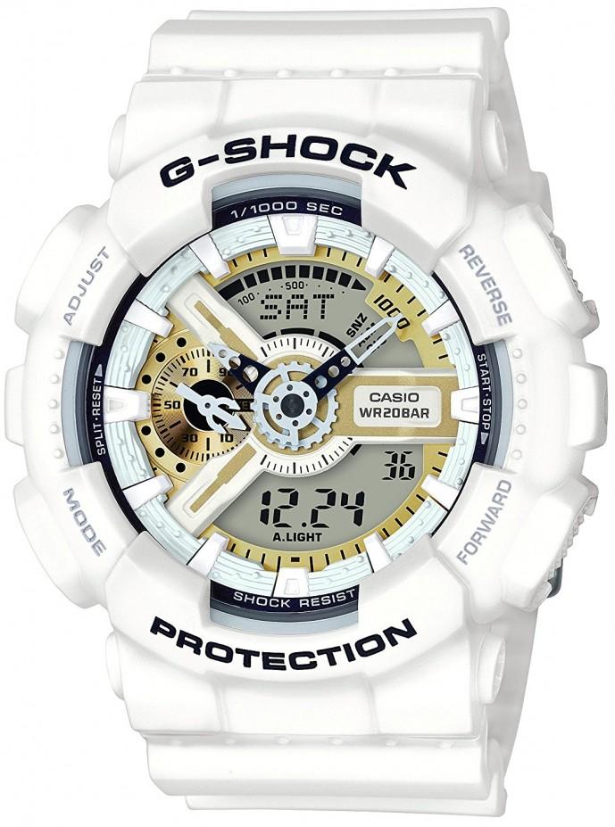 G-SHOCKのペアウォッチ