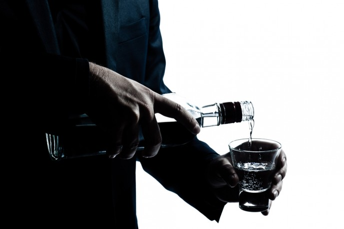 サシ飲み 異性 意味