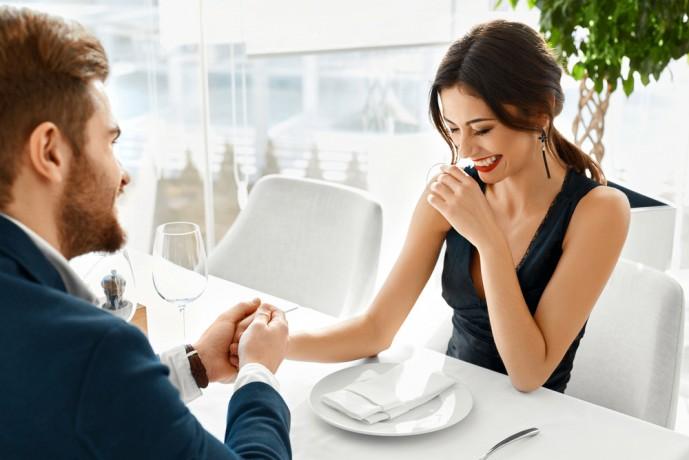 友達から恋人に発展する方法