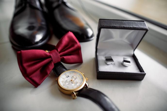 10万円以内のメンズ腕時計