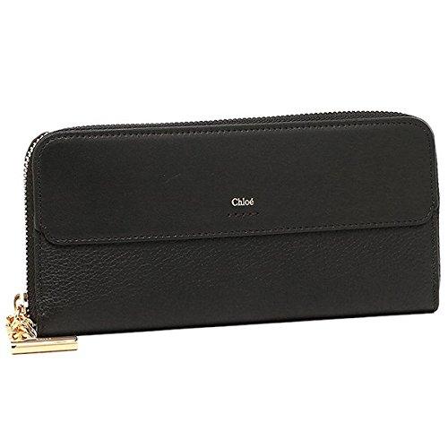 クリスマスにクロエの財布をプレゼント