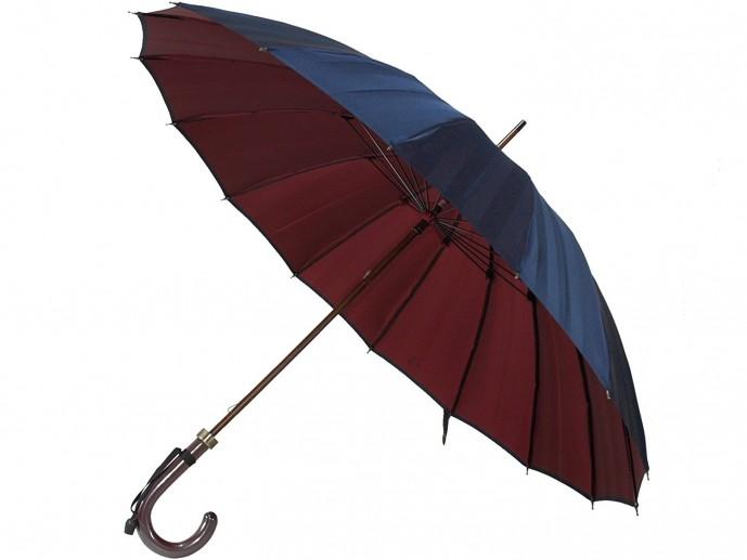 メンズにおすすめしたい人気傘ブランド