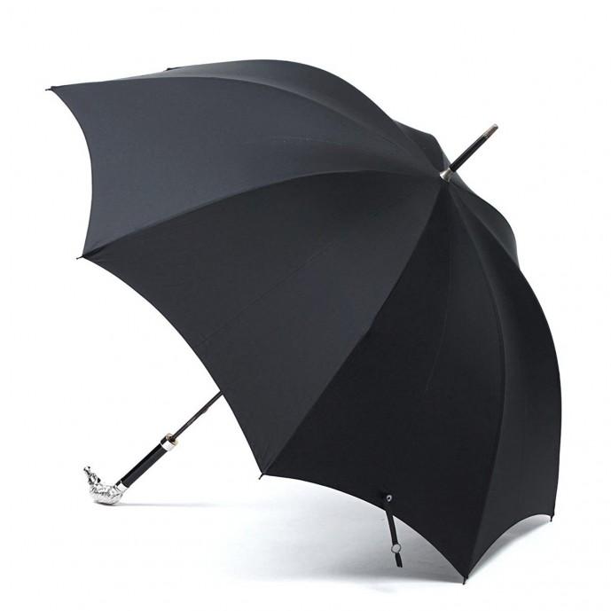 フォックスアンブレラのおすすめ傘
