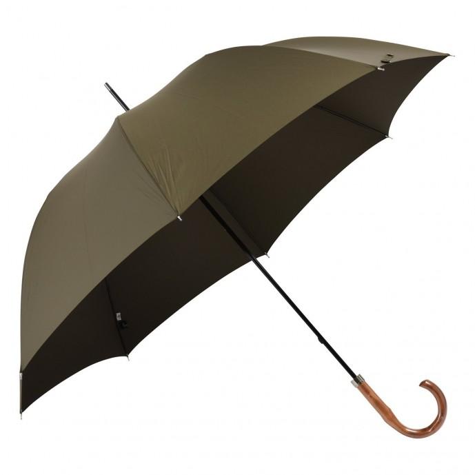 ラムダのおすすめメンズ傘
