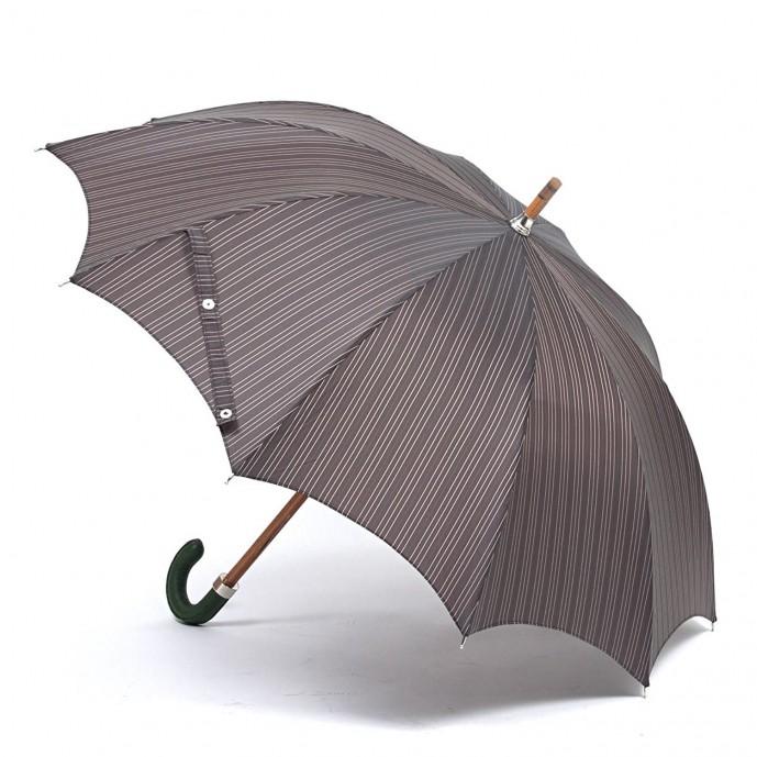 オロビアンコのおすすめ傘