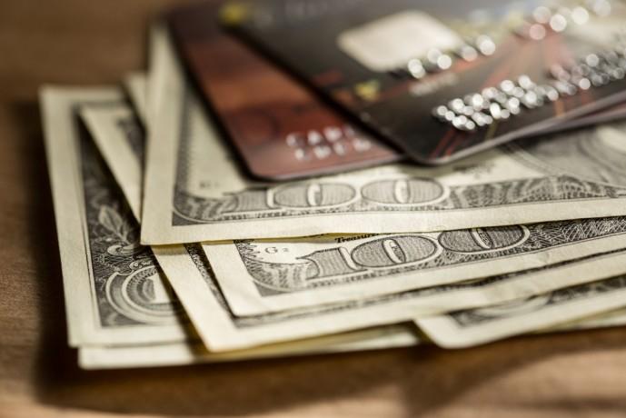 楽天カードポイントの賢い貯め方