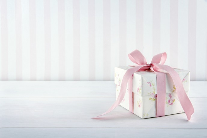 楽天カードでプレゼントを購入