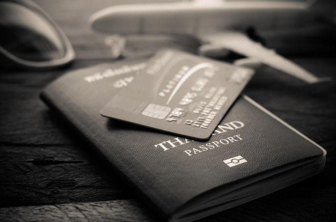 楽天カードの海外旅行保険