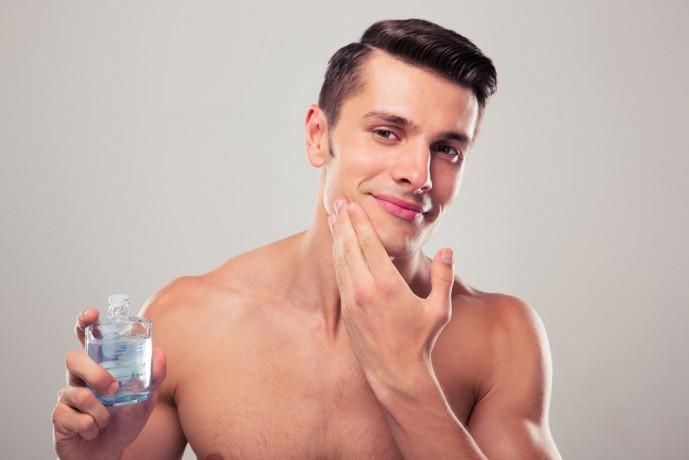 髭脱毛ができるおすすめの皮膚科クリニック