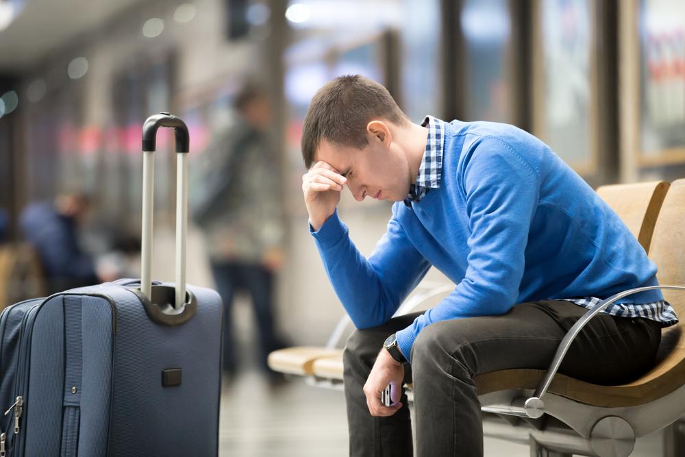 エポスカードなら旅行保険が無料でついてくる