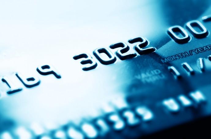dカードの概要(基本情報)