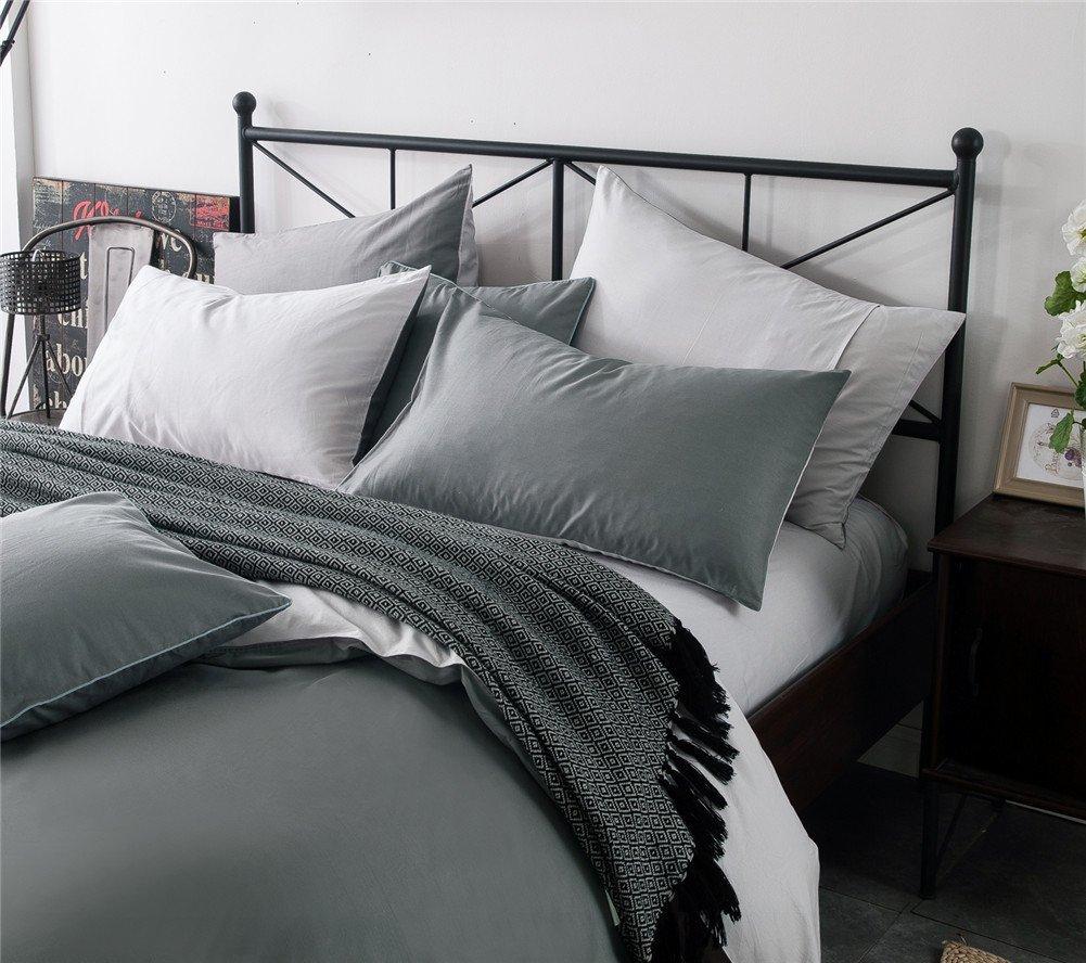 おすすめの一人暮らし用シングルベッド
