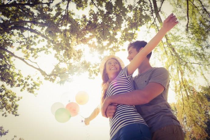 恋愛依存症な男性の性格や特徴