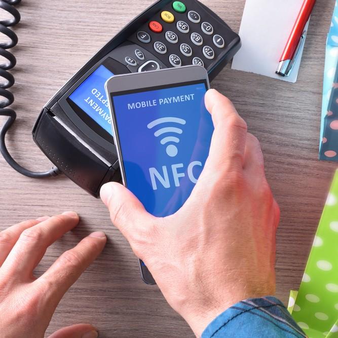 Apple Payにビューカードを登録してスマートに使用する方法