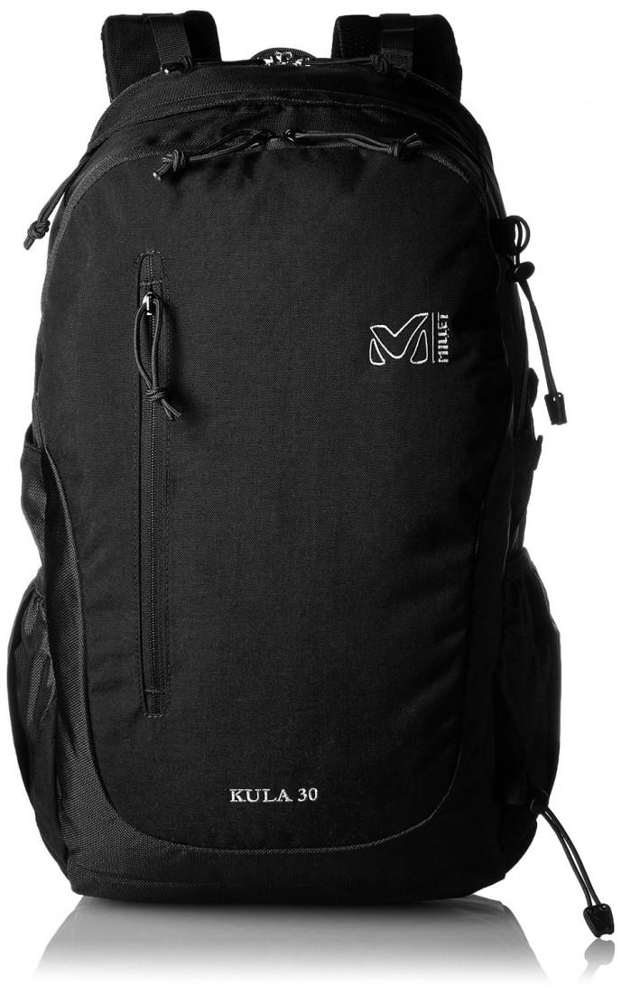 ミレーのおすすめ旅行用バックパック