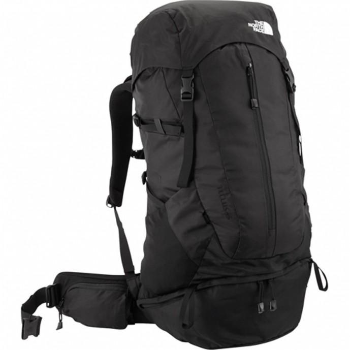 ノースフェースのおすすめ旅行用バックパック