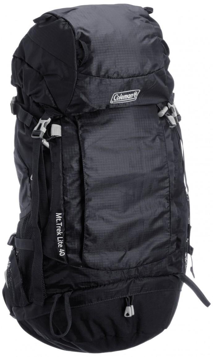 コールマンのおすすめ旅行用バックパック