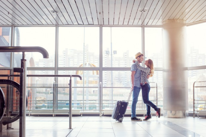 VIASOカードの海外旅行保険の内容はトップクラス