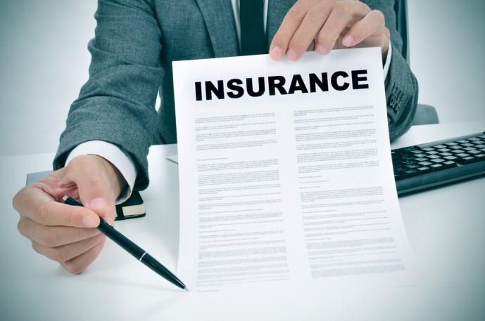 REXカードは申し込み時に「海外旅行保険」or「ショッピングプロテクション」を選択