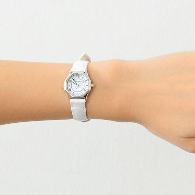 ピエール・ラニエの腕時計