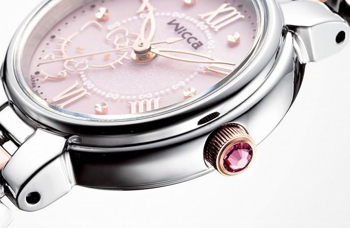 彼女のクリスマスプレゼントに贈りたいシチズンの腕時計