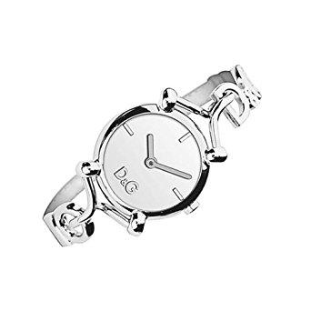 彼女のクリスマスプレゼントに贈りたいドルガバの腕時計