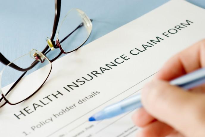 ライフカードの海外旅行保険の内容