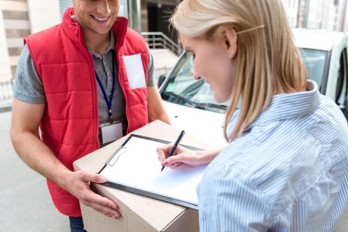 ライフカードの審査期間や審査状況を確認する方法