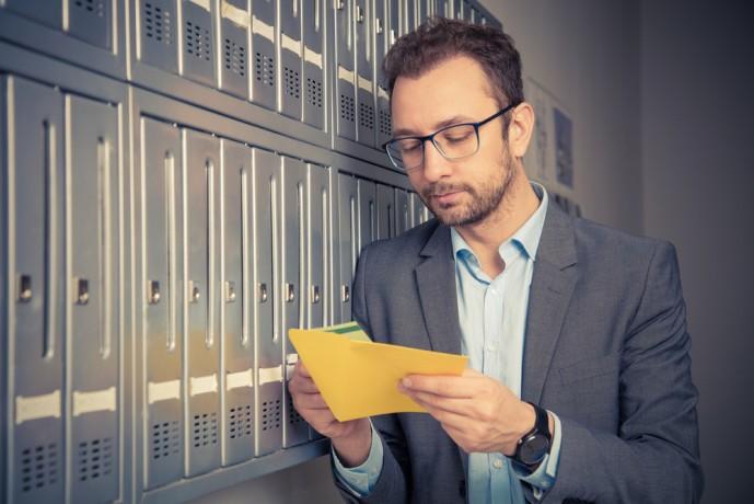 エクストリームカードの審査期間や審査状況を確認する方法