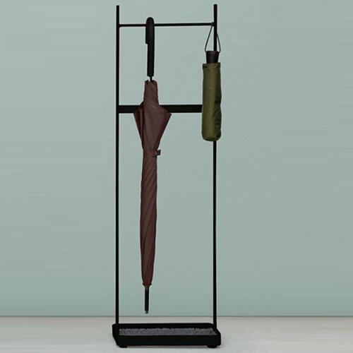 シーヴのアイアン製おしゃれ傘立て
