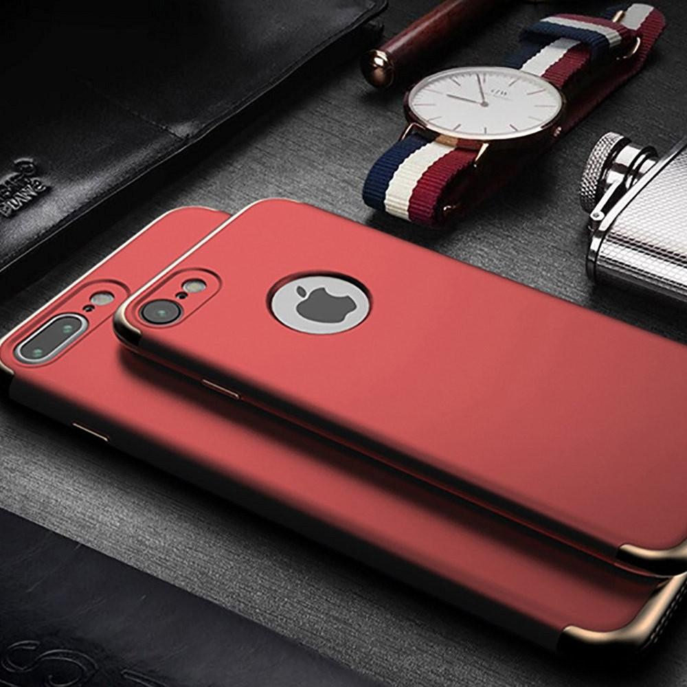 おすすめのiPhone7ケース